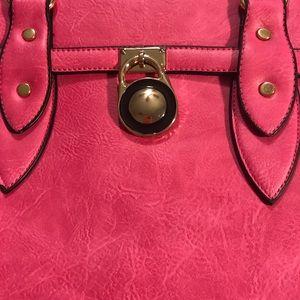 Handbags - 💗💗NEW Tote❤️💙💚💚